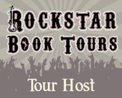 Rockstar Tour Host