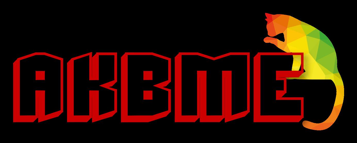Akbme.com