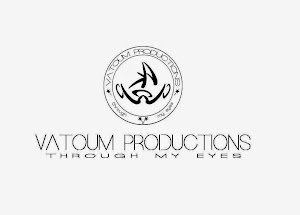 Vatoum Production