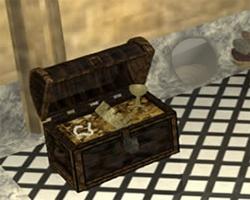 Solucion King's Castle Escape Guia