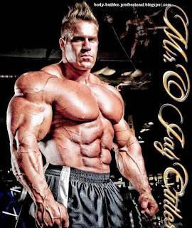 jay _cutler_mister_olympia_body-builder-professional.blogspot.com(22)