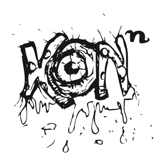nKon - minikonwent do potęgi n-tej
