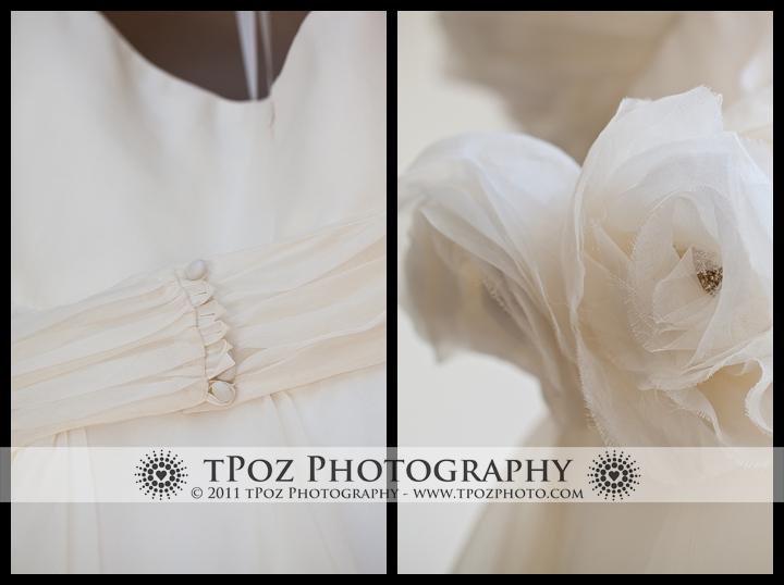 baltimore destination wedding photographer