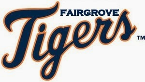 Fairgrove Tigers