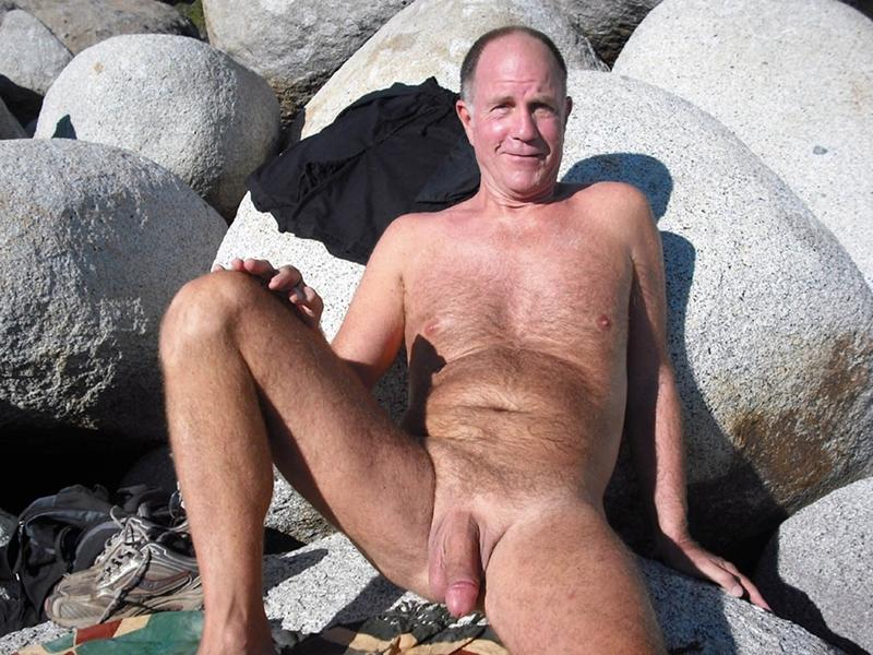 Dads cum small boys gay when the model