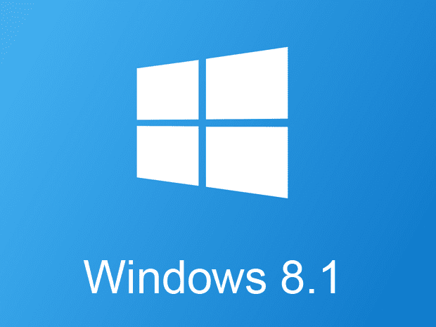 ... COMPUTER: Tutorial cara membuat instaler USB windows 7 dan 8.1 UEFI