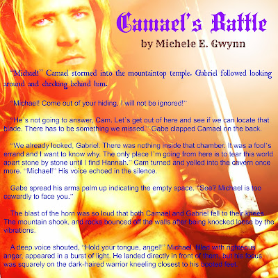 http://www.amazon.com/Camaels-Battle-Angelic-Hosts-Book-ebook/dp/B00ULL7YG6/ref=sr_1_7?s=digital-text&ie=UTF8&qid=1436997418&sr=1-7