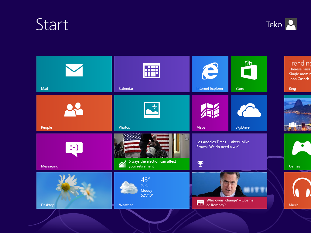 Absolutely free Download Windows 8 Transformation Pack For All Windows for no cost and 100% working