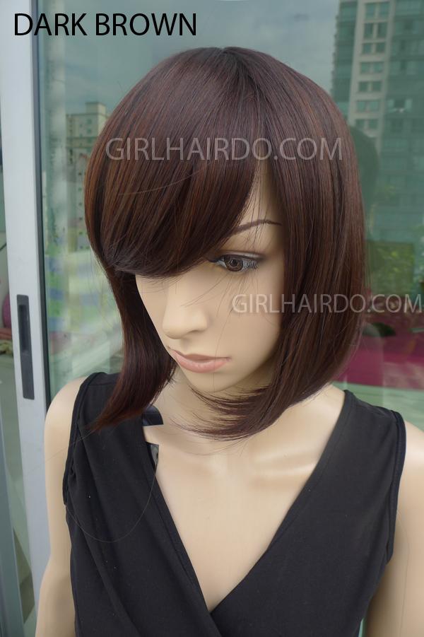 http://4.bp.blogspot.com/-VyEDOJA7YkQ/Uay6BWT6e-I/AAAAAAAAMgk/X_FLuTZvfeU/s1600/022.JPG