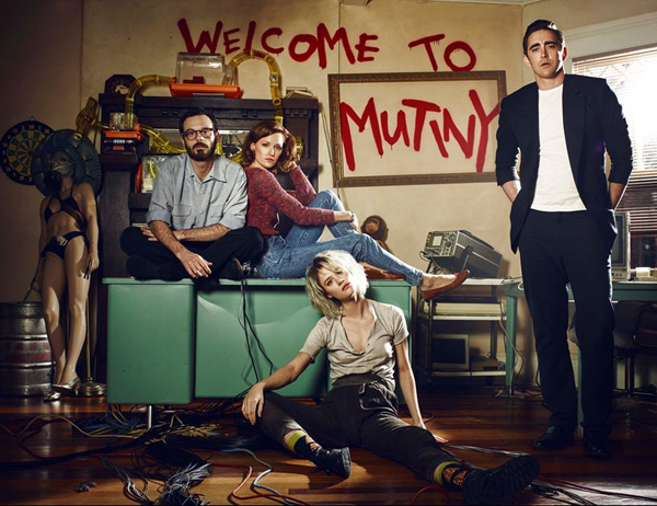 Estreno-segunda-temporada-Halt-and-Catch-Fire-1-junio-AMC