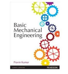 basic mechanical engineering objective type questions and answers pdf