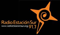 Radio Estación Sur - 91.7 FM