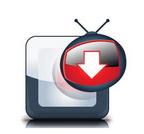 YouTube Downloader For Windows Offline Installer