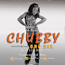 New AUDIO | Chubby feat One Six - Hakuna Tofauti | Download/Listen