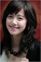 Artis Korea Kang Hae Bin Bugil Demi Rp.800jt