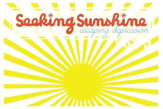 Seeking Sunshine Escaping Depression