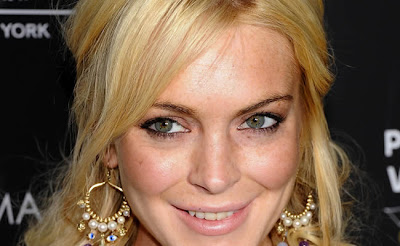Lindsay-Lohan-impressing-p*rn-star-in-The-Canyons