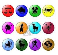 Ramalan Zodiak 2011