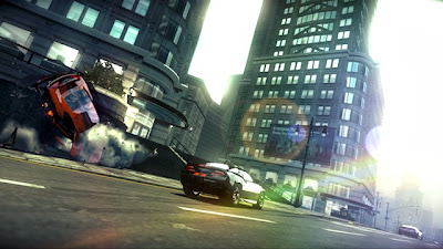 Ridge-Racer-Unbounded-highly-compressed-download