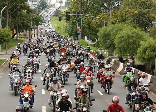 motociclista.jpg