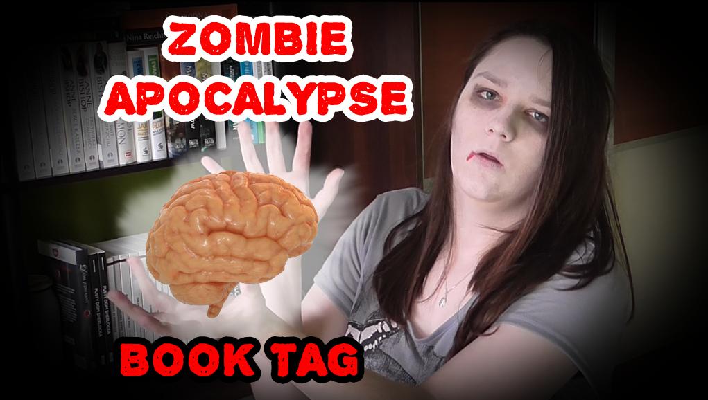http://secret-books.blogspot.com/2014/10/zombie-apocalypse-book-tag.html