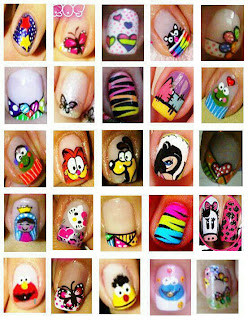 Uñas+decoradas+(2).jpg