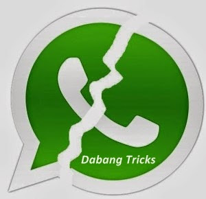How To Crash Someone's WhatsApp 2016