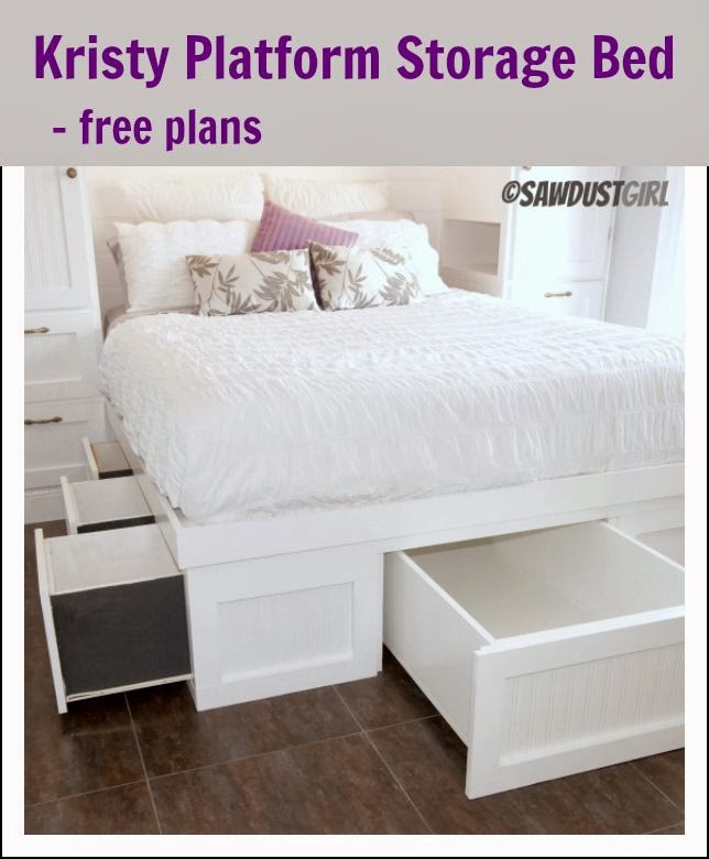 storage-bed-building-plans