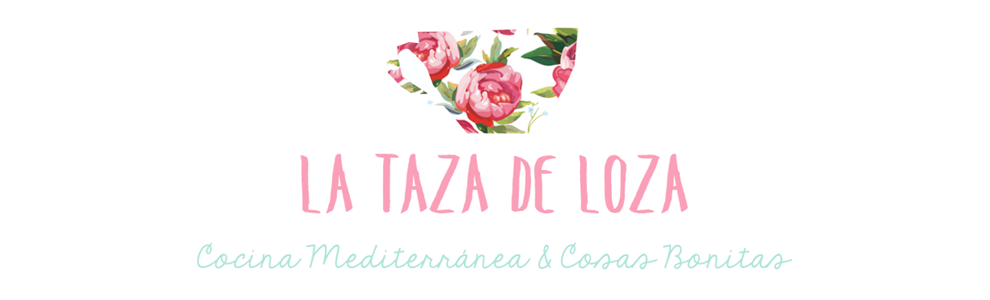 La Taza de Loza
