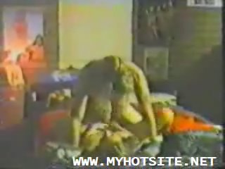 Katie Richie Sex Tape(Fake)