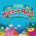 9,90 € (από 17,50 € ) All Day Pass για τον «Θαλασσόκοσμο» του Athens Holiday Park, στο Λούνα Παρκ Αηδονάκια, στο Μαρούσι