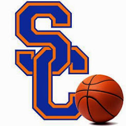 SC Boys' Basketball