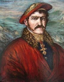 Don Carlos V (1788-1855)