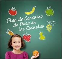 http://www.alimentacion.es/es/plan_de_consumo_de_frutas_en_las_escuelas/