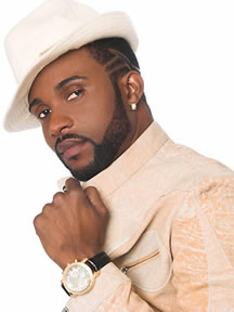 Fally Ipupa confirms participation in Sawa Sawa festival-Congo, The Democratic Republic of The