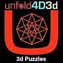 3-Dimension Puzzles