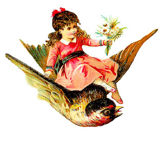 http://4.bp.blogspot.com/-VyRVqljAxWw/VY7SSc5gdVI/AAAAAAAAXGY/tziRRoYRmzg/s320/girlonbird2-2.jpg