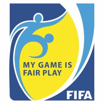 fair Play Logo Vector, CDR Coreldraw Format, Download Lambang Fair Play, Fifa Fair Play, My Game Is Fair Play