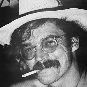Terry Allen -Juarez-1975-
