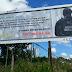 Sindasp-RN lança campanha pela votação da PEC 308/04