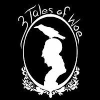 professor forbes' three tales of woe