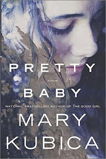 https://www.goodreads.com/book/show/23638955-pretty-baby?from_search=true&search_version=service_impr