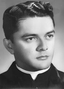 Padre Abílio Monteiro Neto