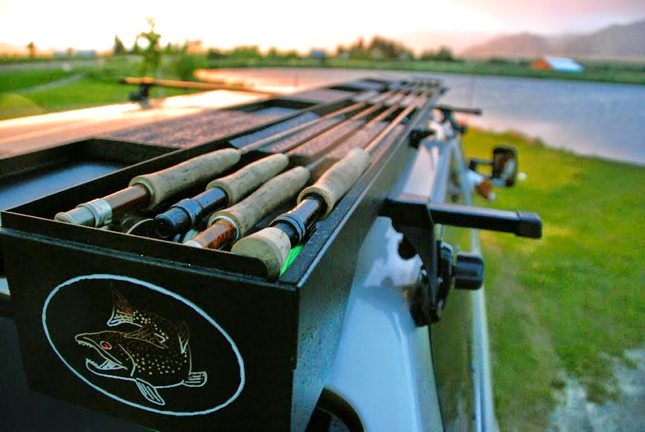 Show 5 show all for Big 5 fishing rods