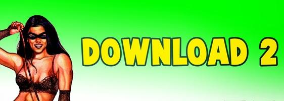 http://www.4shared.com/rar/woeJesbEba/Bocage_-_A_Mulher_do_Amigo.html