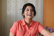 Reshmi Menon glamorous photos-thumbnail-3