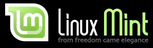 """دورات إحتراف توزيعات لينكس """"ULinux Mint"""""""
