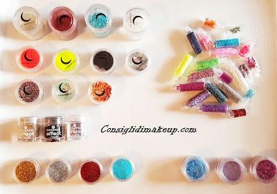 strumenti per cominciare con la nail art