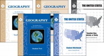 http://www.memoriapress.com/curriculum/american-and-modern-studies/geography-i