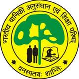 Jobs of Field Assistant,Junior Research Fellow in Indian Council of Forestry Research and Education